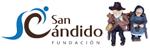 Fundación San Cándido